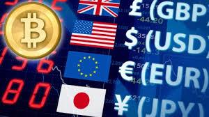 Nederland krijgt eigen bitcoin beurs!