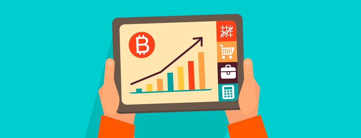 waar kun je bitcoins kopen verkopen en uitgeven? Bij bitcoinsmarkt.nl kom je het te weten