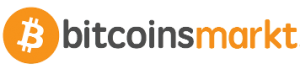 Bitcoins markt.nl : alles over bitcoins kopen en beleggen in bitcoins